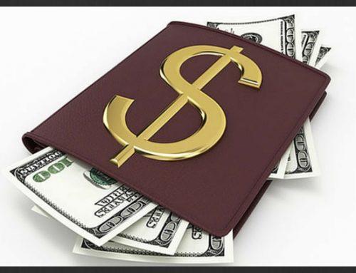 Da li je ulaganje u Online Marketing trošak ili investicija?