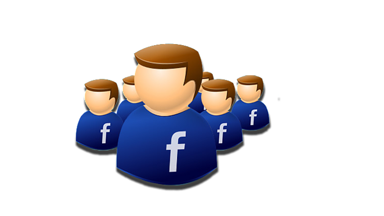 Da li treba plaćati lajkove za vašu Facebook stranu?