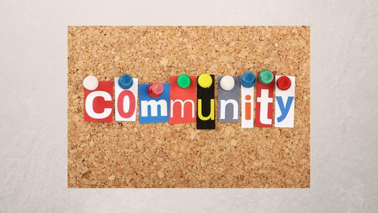 Kako se izboriti sa kriznim situacijama iz ugla community manager-a
