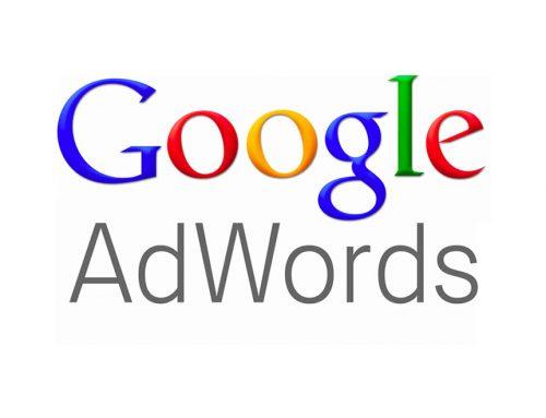 Kako napraviti uspešnu Google search reklamu?