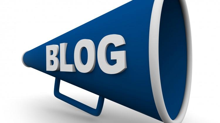 Blog u poslovne svrhe? Kako i Zašto?