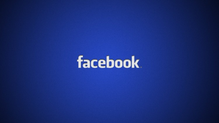 Kako da vodite vašu Facebook stranu u 2014