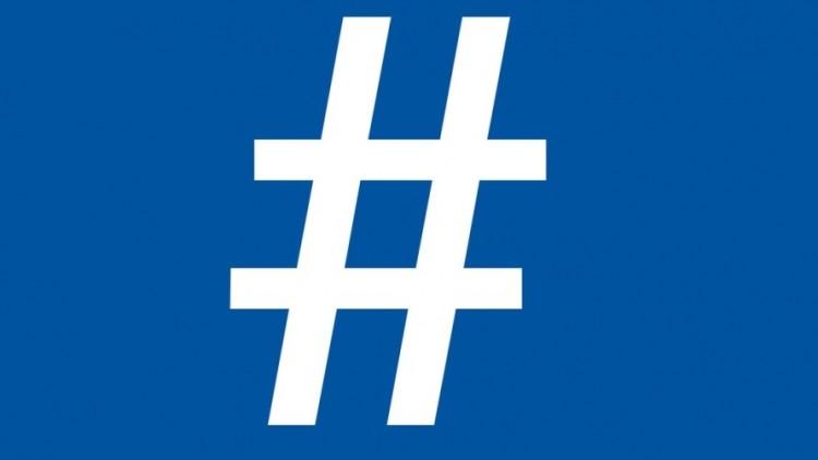 Kako koristiti #haštagove na društvenim mrežama