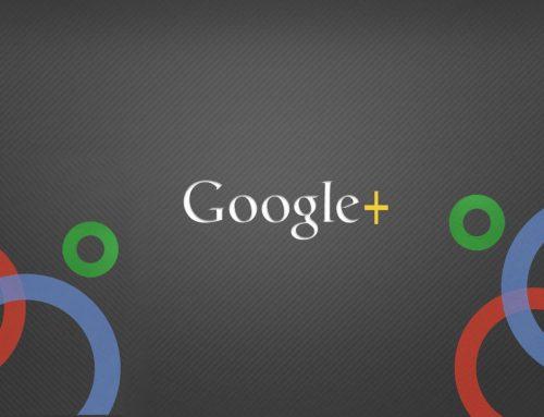 Google Plus za vaš posao i zašto bi trebalo da ga koristite