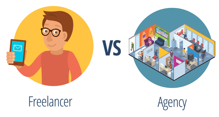 freelance_vs_agency_2