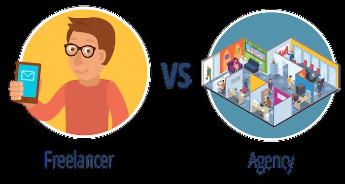 freelance_vs_agency_2
