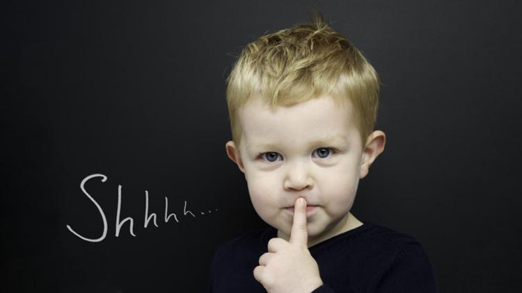 5 stvari koje vam neće reći ljudi koji se bave digitalnim marketingom