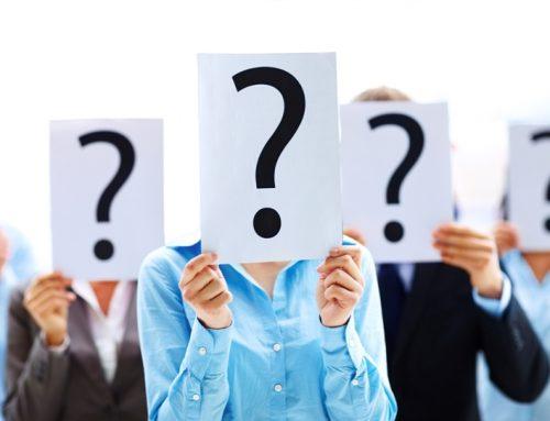 Kako izabrati internet marketing agenciju?