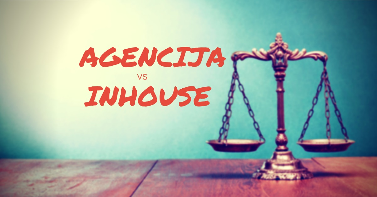 agencija ili inhouse
